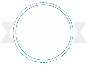 edufiowhiteal