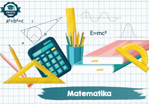 Les Matematika Jogja