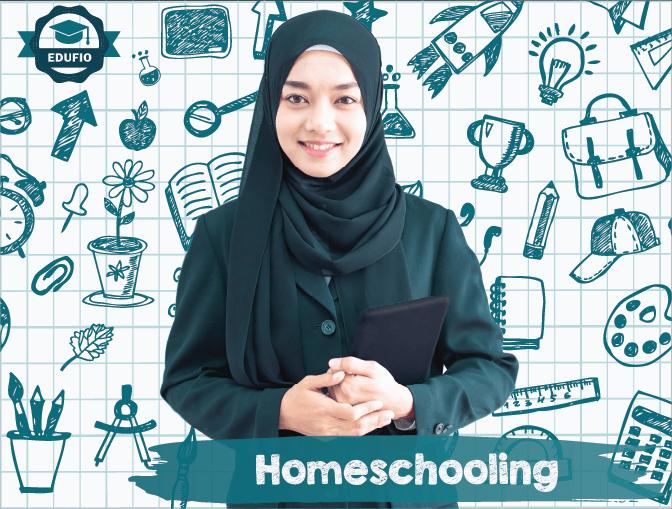 homeschooling Edufio Yogyakarta