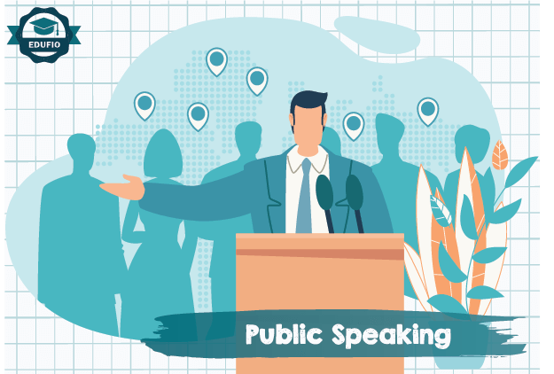Les Public Speaking Jogja